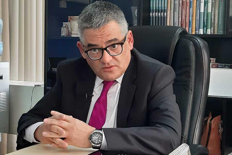 PJ abre dos procesos penales por apología al terrorismo en redes sociales