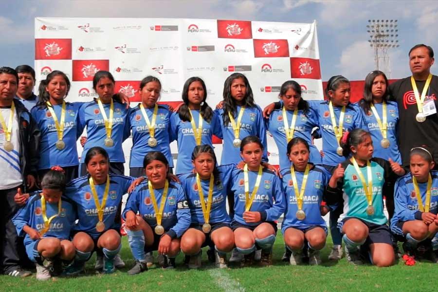 Juegos Deportivos Escolares 2019: se otorgarán becas a medallistas