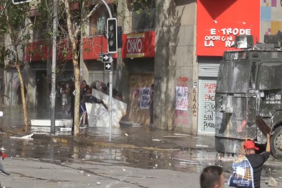Estas son las 5 noticias del día en Andina
