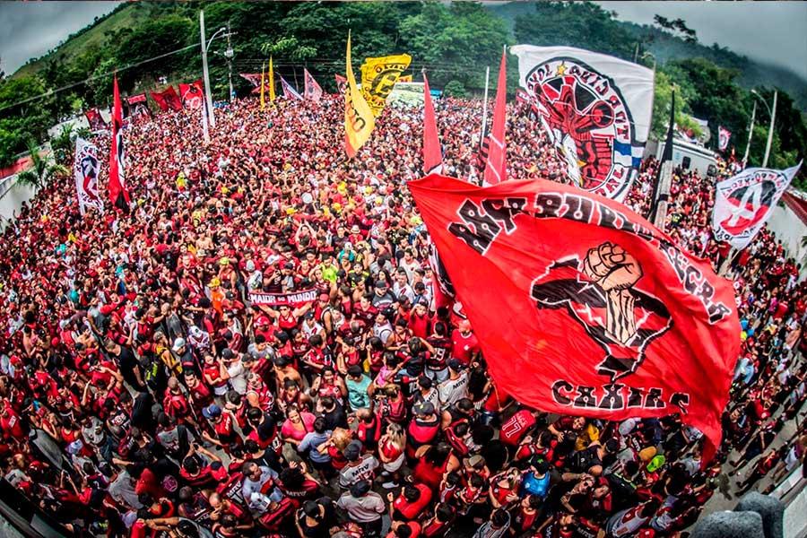 Copa Libertadores en Lima y su gran impacto económico