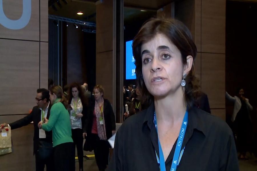 La Unesco remueve, por antisemitismo, el carnaval belga de Alost de su lista