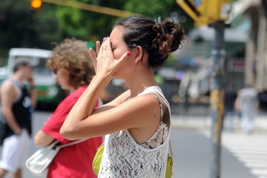 Senamhi: Lima seguirá soportando altas temperaturas