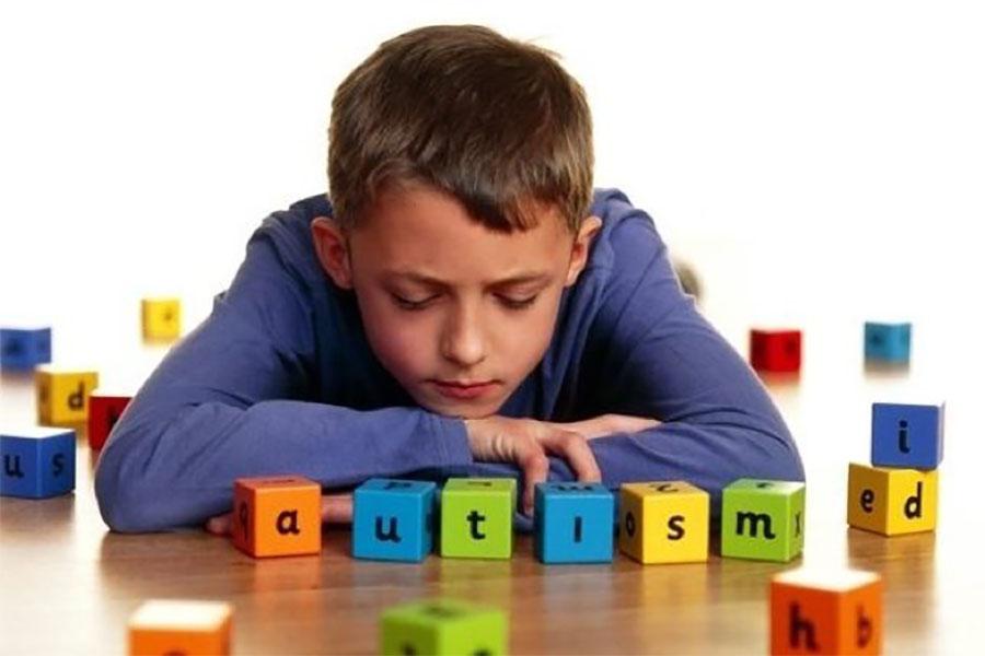Cuarentena: cinco consejos para padres de niños con autismo