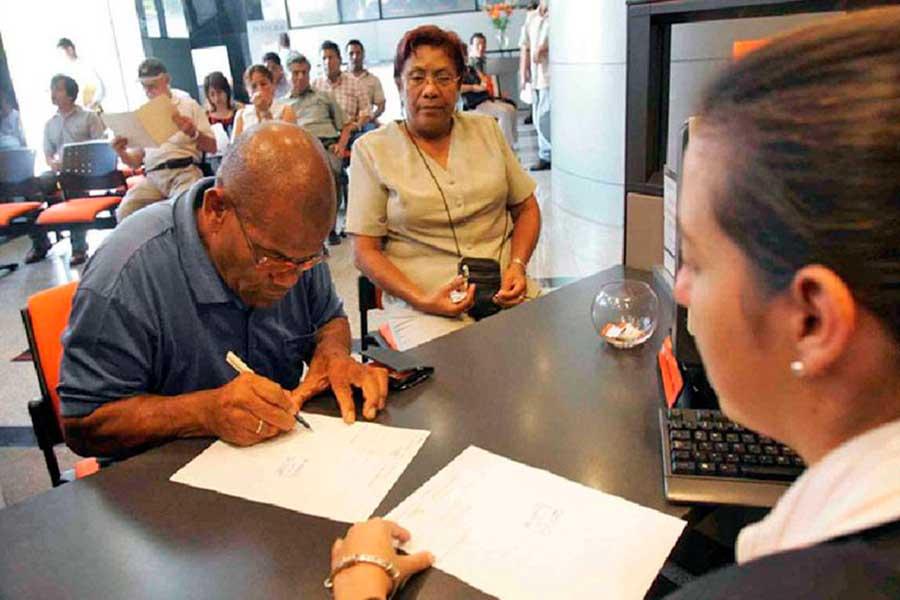 Andina te informa: sepa cómo acceder al retiro de 2,000 soles de la AFP