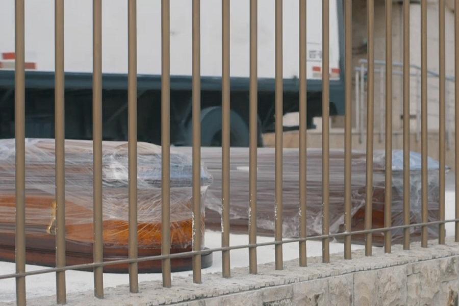 Coronavirus en el mundo: periodista peruano narra cómo vive Guayaquil