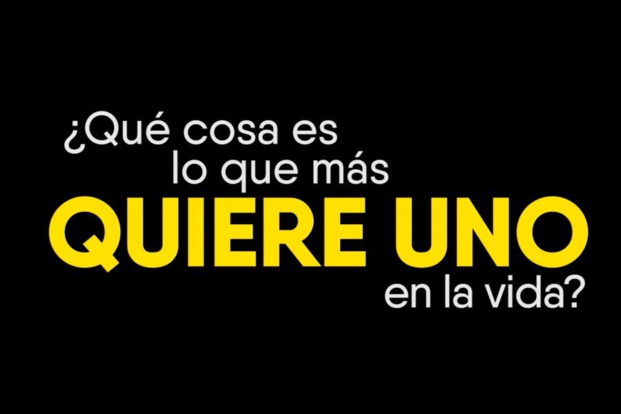 #YoMeQuedoEnCasa: Emotivo mensaje de la Presidencia del Perú