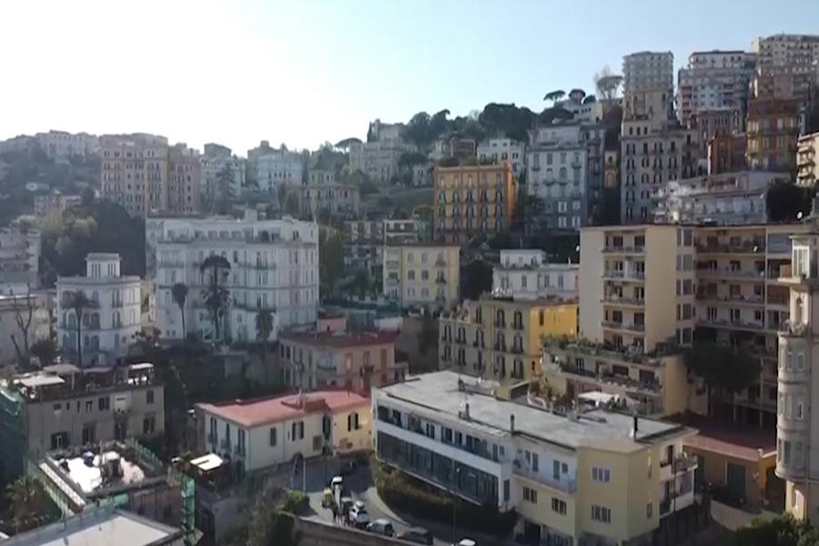 Coronavirus en el mundo: peruano cuenta la situación actual de Italia