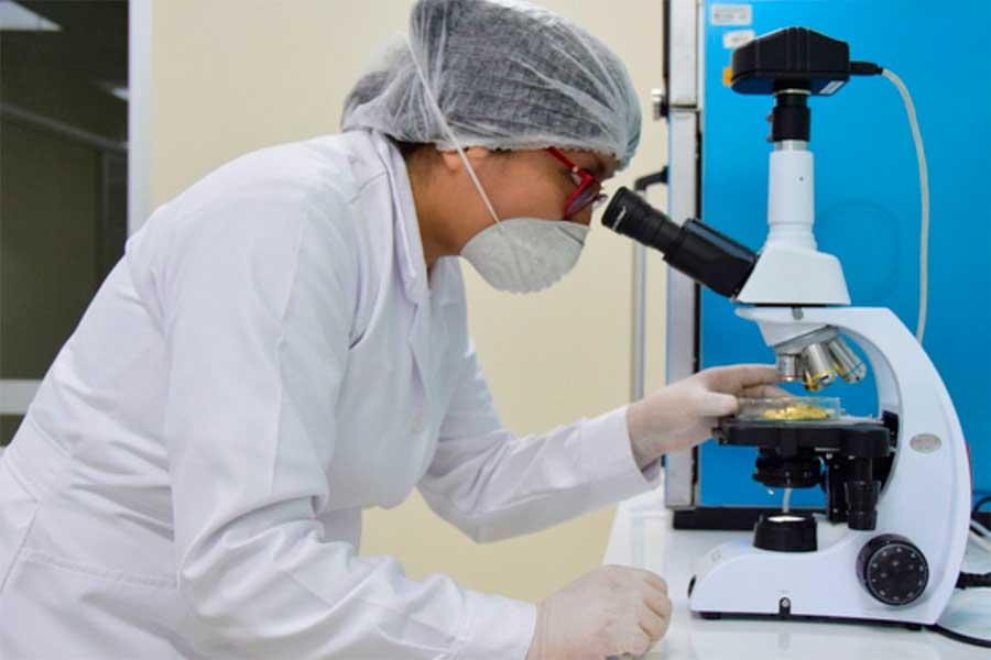 Presidente Vizcarra confirma 4,342 casos de coronavirus en el país