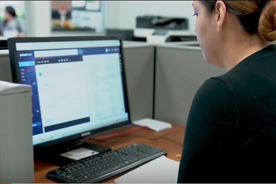 CADEX: se necesitará redoblar protocolo sanitario en empresas