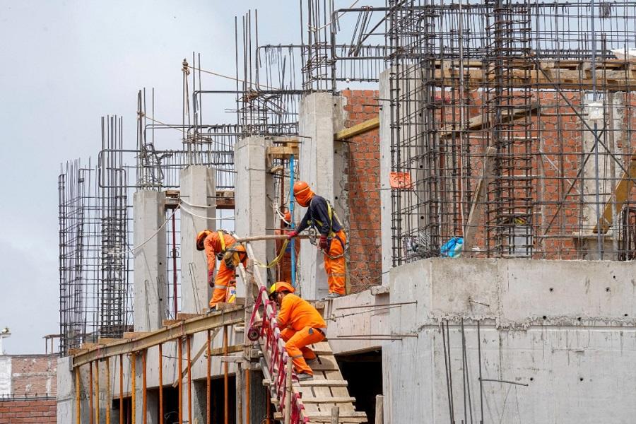 Perú aprueba Fase 2 de la reanudación de actividades económicas