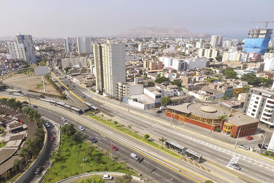 Vivienda: oferta inmobiliaria actual llega a 74,038 inmuebles a nivel nacional