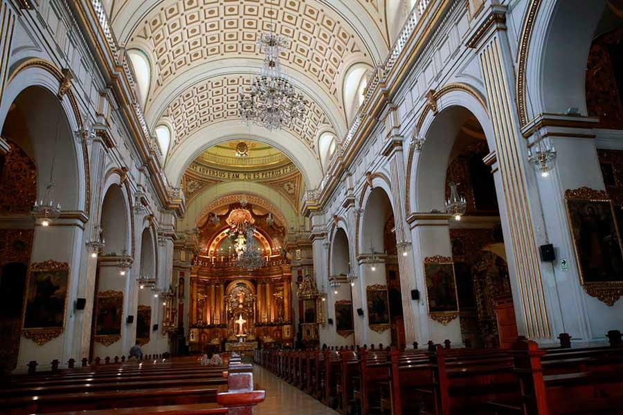 Presidente Vizcarra: iglesias abrirán en noviembre
