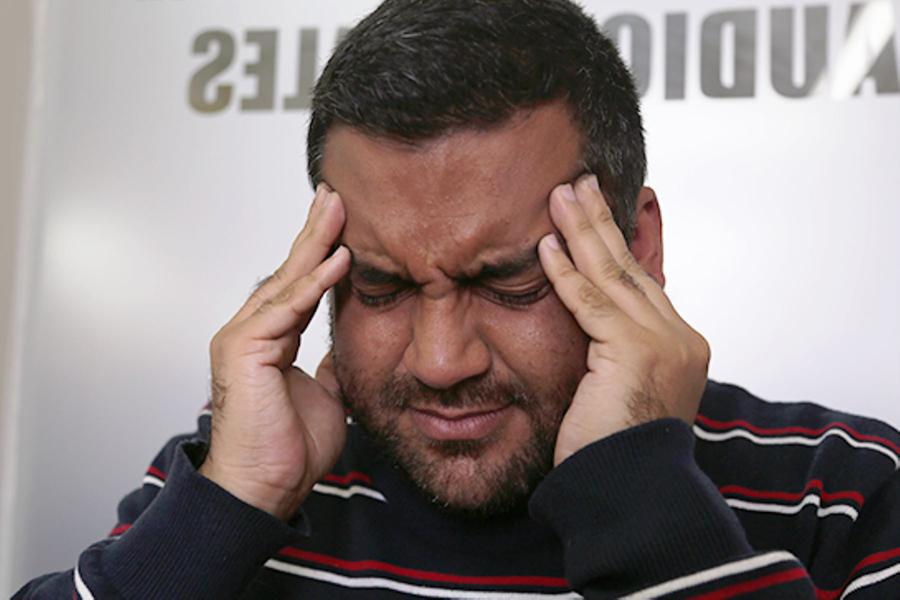 ¡Cuidado! Enfermedad Cerebrovascular es la segunda causa de muerte en Perú
