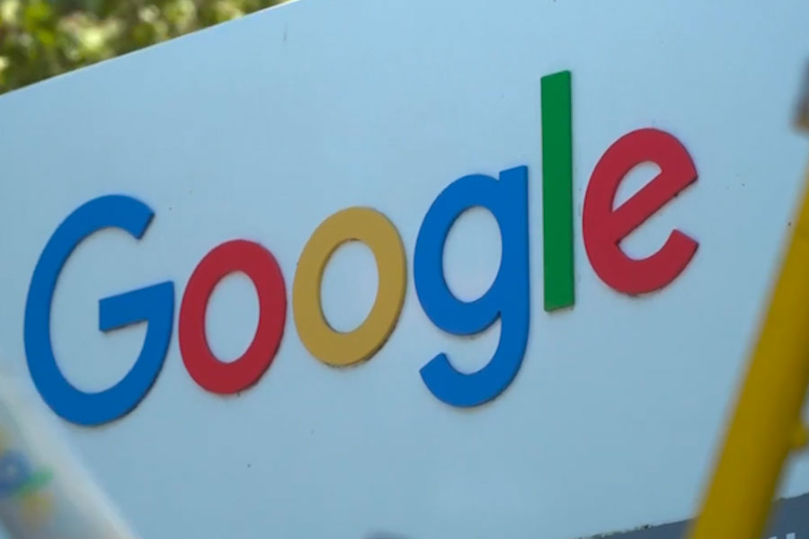 Australia: Google amenaza con bloquear su motor de búsqueda