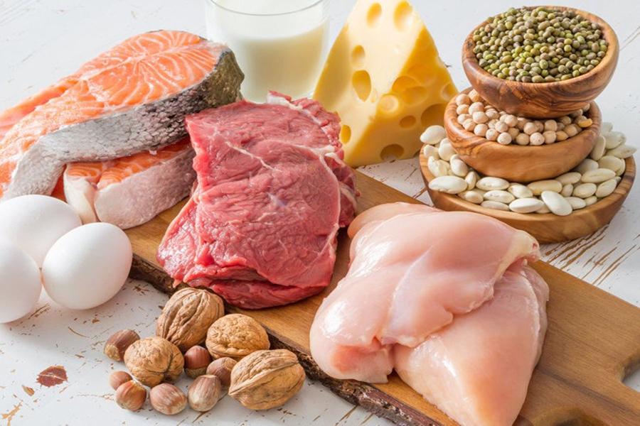 Sepa qué comer para prevenir enfermedades respiratorias