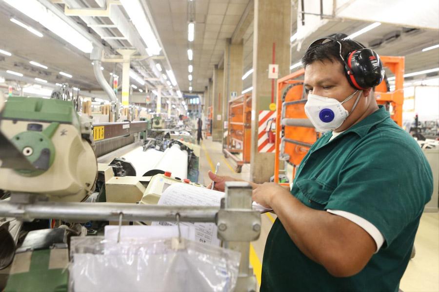 Reactiva Perú: todas las empresas podrán solicitar reprogramación de pagos