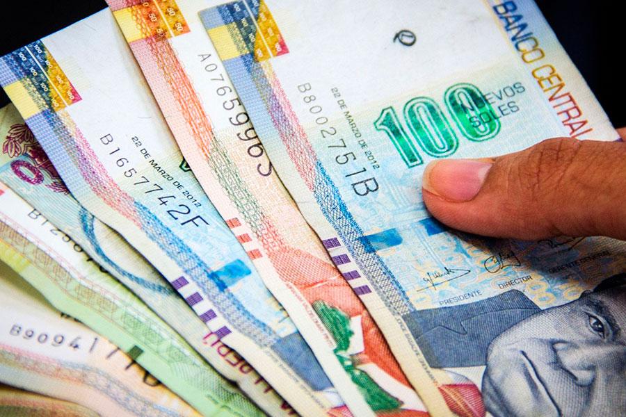 CTS: cómo retirar y aprovechar mejor el dinero