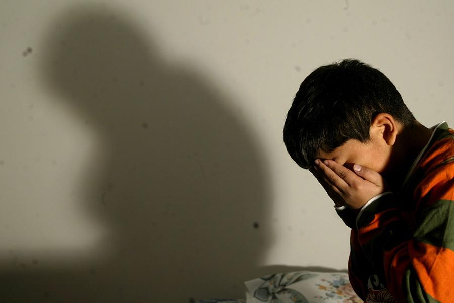 Ansiedad y depresión infantil aumenta por pandemia