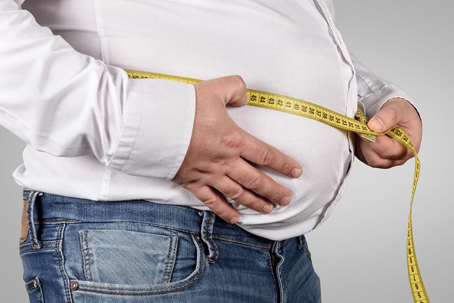 Día Mundial de la Alimentación: cómo evitar obesidad y desnutrición