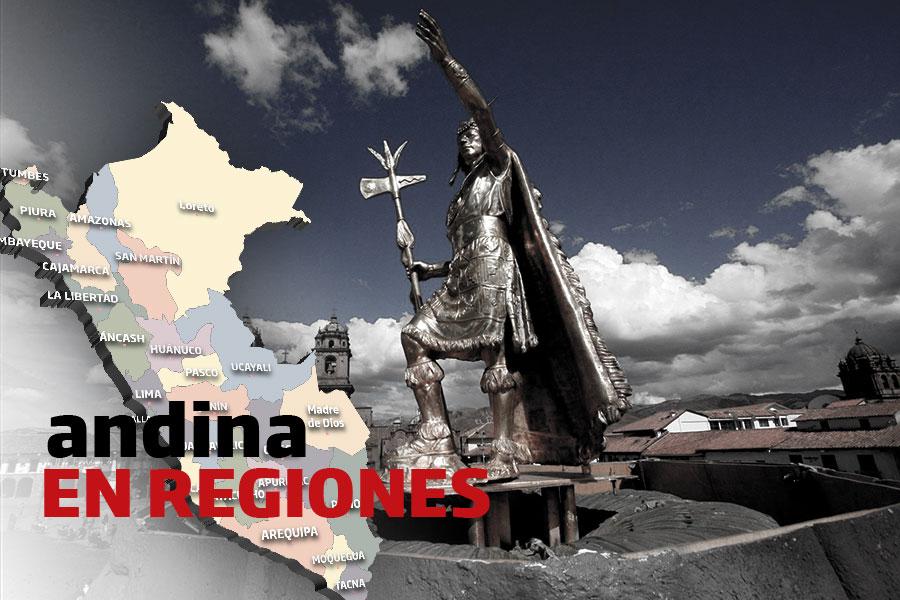 Coronavirus en Perú: restringirán acceso a Plaza de Armas y cementerios de Cusco  por feriado