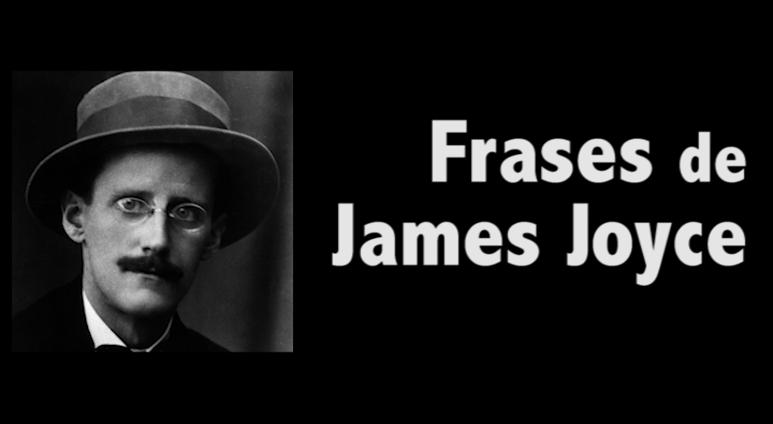 10 Frases De James Joyce Videos Agencia Peruana De