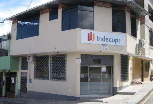 Oficinas Regionales del Indecopi ya tienen competencia para la eliminación de barreras burocráticas.