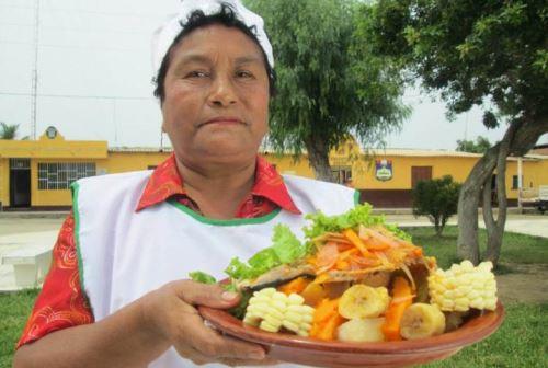 A la deliciosa gastronomía lambayecana se suma ahora la inversión en restaurantes de categoría A1.