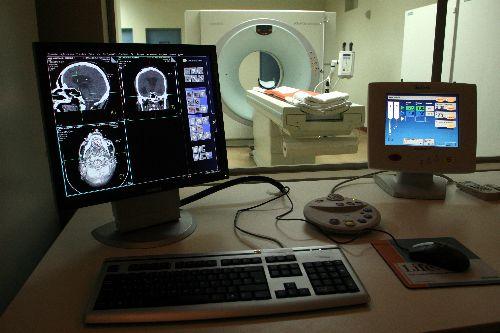 Neurológicos