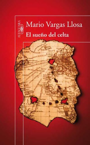 El sueño del celta, novela del escritor peruano Mario Vargas Llosa. La historia recrea la vida de Roger Casement